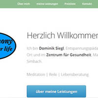 harmony-in-your-life.de